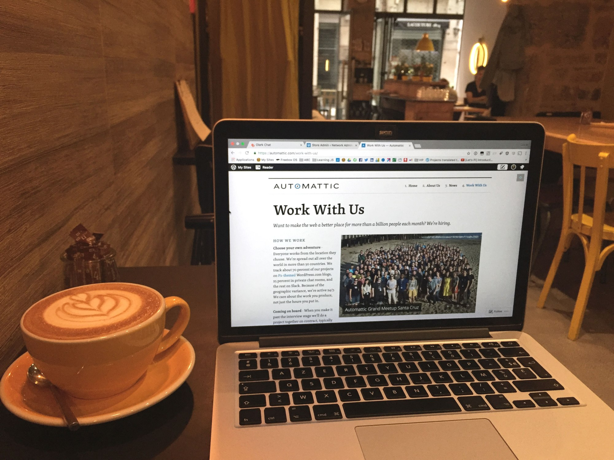 work-with-us-lyon